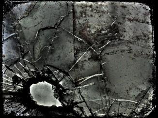 brokendarkglass