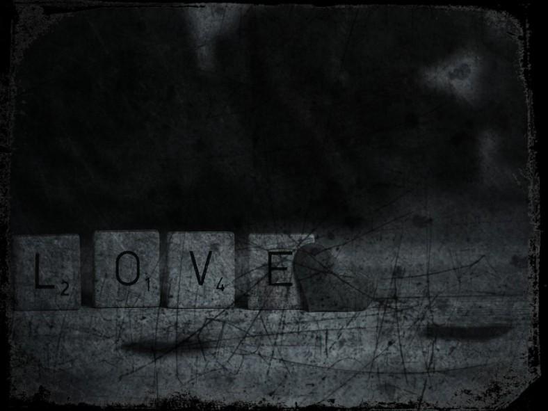 darklovephoto